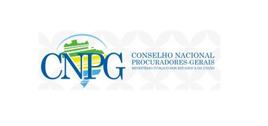 Nota técnica do CNPG sugere ao STF realização de audiências públicas sobre ensino domiciliar