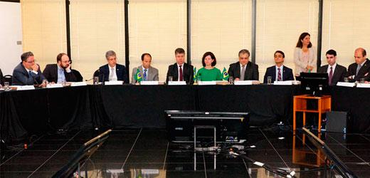 CNPG adere ao Sistema Nacional de Localização e Identificação de Desaparecidos