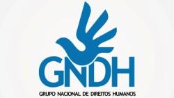 logomarca gndh 250 x 141