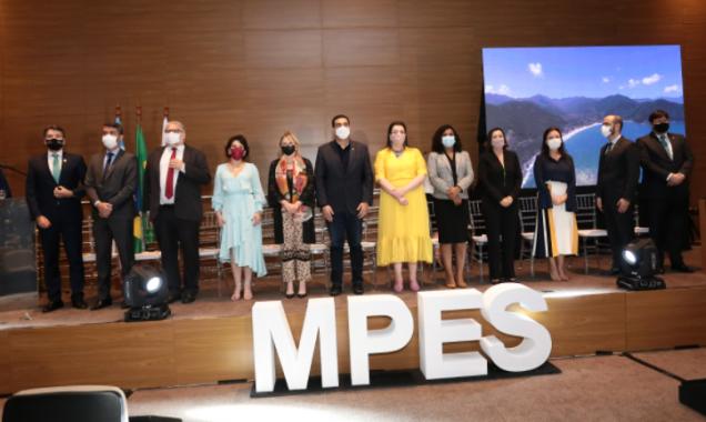 CNPG participa de encontro com procuradores-gerais de Justiça do...